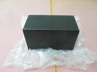 AMAT 0020-37133 TRANSFORMER BOX 50VA