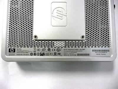 HP t5720 Thin Client for sale  Shipping to India