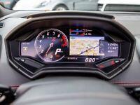 Miniature 15 Voiture Européenne d'occasion Lamborghini Huracan 2017