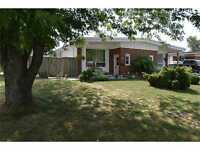 5143 Al is your #1 Choice 1 stry bungalow 3 br