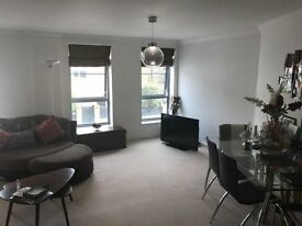 Smart One Bedroom Apartment Located in Brondesbury