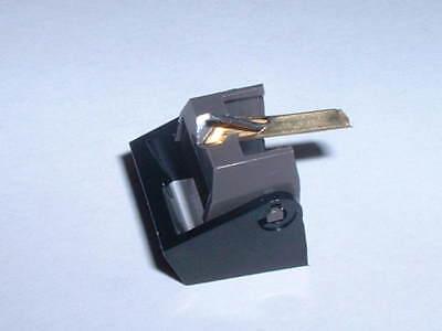 Nadel für SHURE N 95 G Dual DN 360 362 370 NEU hochwertig NEW Stylus