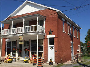INVESTMENT PROPERTY IN MAXVILLE!!! Cornwall Ontario image 1