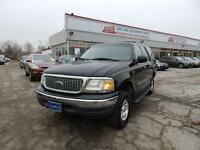 FORD EXPEDITION as is