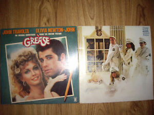 2 Records for sale in Truro