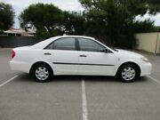 2003 Toyota Camry MCV36R Altise 4 Speed Automatic Sedan Greenacres Port Adelaide Area Preview