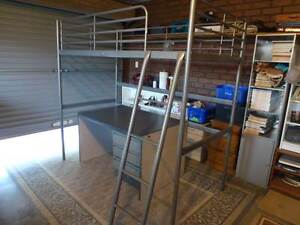 Loft Beds In Perth Region Wa Beds Gumtree Australia