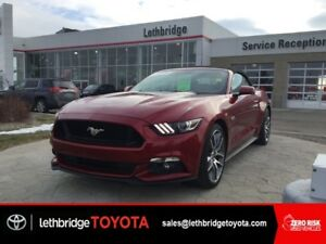 2015 Ford Mustang GT Premium TEXT 403.894.7645