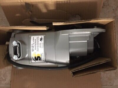 Safety Speed Cut 5860-78 Panel Saw Motor 8