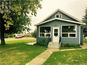 2731 Princess AVE Brandon, Manitoba