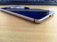 android smartphone (unlocked) dual sim 13mp camera