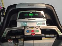 GREAT TREADMILL FOR SALE