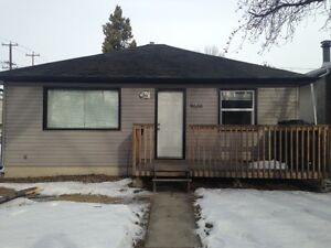NEWLY RENOVATED RAVISHING HOUSE!!! ACCEPTING OFFERS!!!! Edmonton Edmonton Area image 1