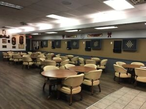 Hall Rental-ONLY $250.00 Thursday, Saturday or Sunday
