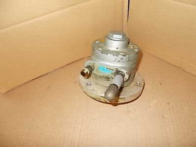 Tonson Mixer Motor V4 Air Motor 1.71hp