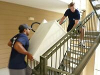 T-BAY MOVERS |  RELIABLE (807)-355-1977