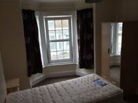 NICE QUALITY - SINGLE FURNISHED ROOM