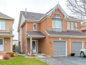 ==WATERDOWN FIRST TIME BUYER BARGAINS== Own Your Own Home NOW==