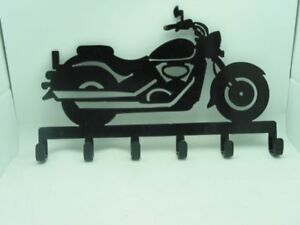 Man Cave Gift Ideas Custom Made with Steel
