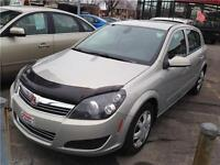 2008 Saturn Astra XE ** Financement Maison Disponible **