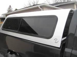 Boite Fibre Ford  F-150  6.5