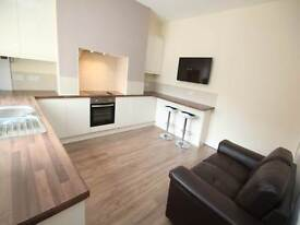 1 bedroom in Parker Street, , Warrington