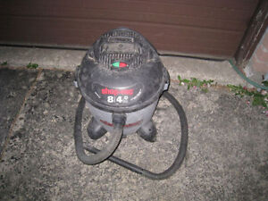 Canada Goose mens outlet fake - Shop Vac | Get a Great Deal on a Vacuum in Toronto (GTA) | Kijiji ...