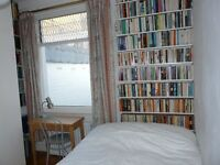 portobello road notting hill w11 houseshare for one person £250 per week inclusive of all bills