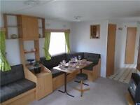 SALE. UPTO 40% off. STATIC CARAVAN FOR SALE, GREAT YARMOUTH, NORFOLK,NOT HAVEN