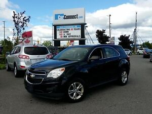 2010 Chevrolet Equinox ONLY $19 DOWN $49/WKLY!!