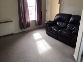 Large 1 bedroom flat close to Stafford town centre, Fully Furnished available now