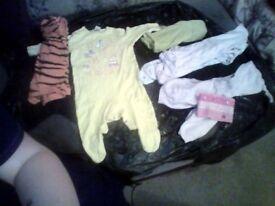 babygirls clothes