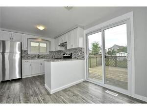 RENT TO OWN or JUST RENT this STUNNING - 3 Bedroom Home