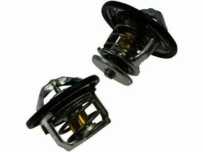 For 2003-2016 Chevrolet Express 2500 Thermostat Set 57569XX 2004 2005 2006 2007