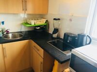 Beautiful Studio Flat In Norbury, SW16 with All Bills Included.