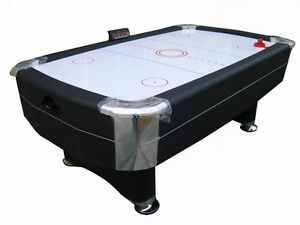 air hockey tables for sale brand new Windsor Region Ontario image 8