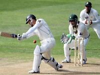 Cricket players wanted for Sunday friendlies in East London