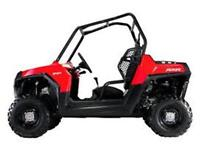 ATV/UTV CONSIGNMENTS WELCOME