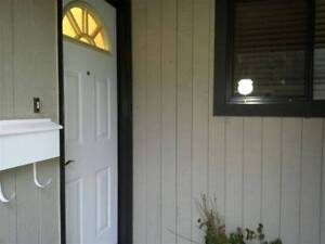 $2300 / 3br - Port Moody Town House Rent