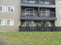 Large 3 Bedroom Apartment in Edson