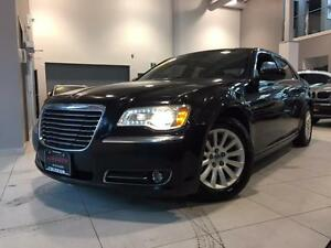 2013 Chrysler 300 TOURING **LEATHER-WE FINANCE**