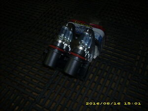 Headlight Bulbs London Ontario image 4