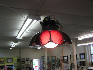 CEILING LIGHT Peterborough Peterborough Area image 1