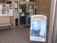 Licensed Post Office Make an Offer !! Lameroo Southern Mallee Preview