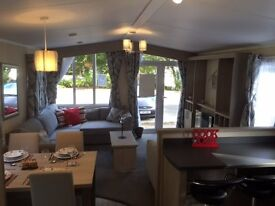 Caravan For Sale in Windermere, Bowness, Ambleside, Lake District, Cumbria, North West