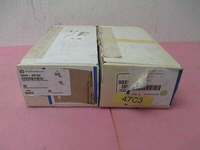 2 AMAT 0021-79130 Finger, SRT, 300MM W.B.