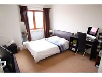3 bedroom house in Island Road, Rotherhithe, London, SE16