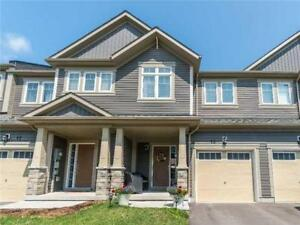 Windfields3 Bdrm Townhouse W/ Fin'd Bsmnt For Sale!!