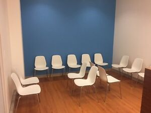 Brand New Clinic Searching For Physicians Edmonton Edmonton Area image 9