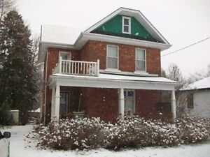 Looking to purchase a house in Orillia...